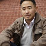 Photo of Kris Hayashi